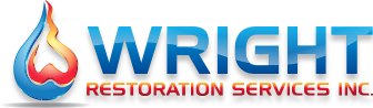 Wright Restoration Services